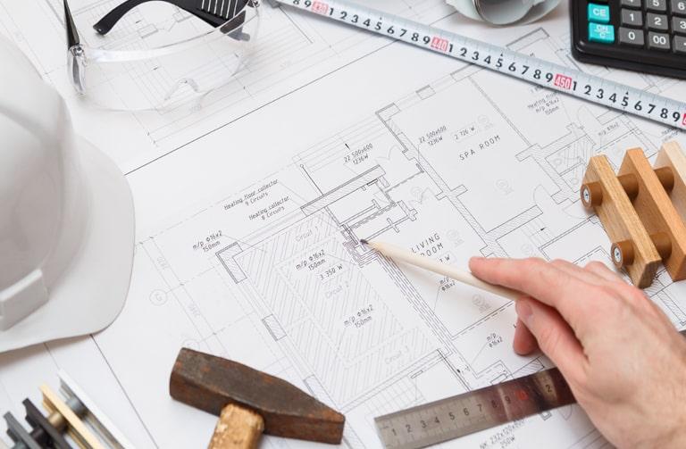 concept-architects-or-engineer-PENUG5Q