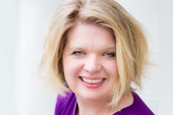 Jennifer Harvey, MBA, LEED AP