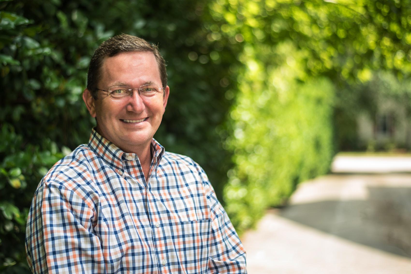 Kenneth M. Noel, RA
