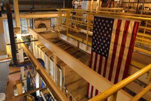 15-210-VA-Pittsburgh-Boiler-Controls-01