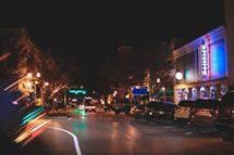 Murfreesboro 215 x 143