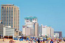 Virginia_Beach-650x550