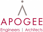 cropped-Apogee-Logo-large-canvas.png
